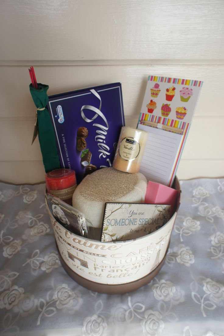 #favouritethings Hatbox, Chocolate, Magnetic Shopping List, Incense Sticks, Candles, Magnets, Soap, Compact