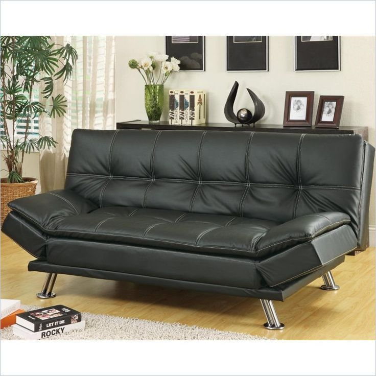 102 best Convertible Furniture images on Pinterest
