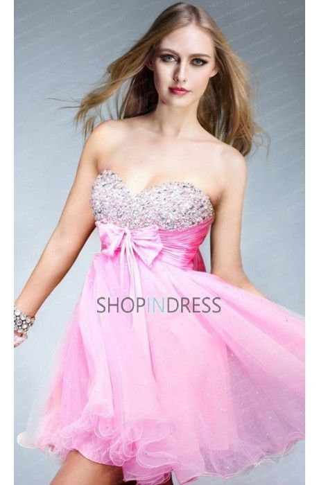 51 best homecoming dresses images on pinterest party