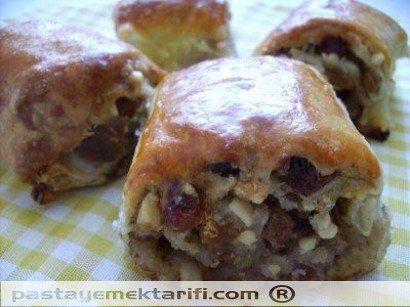 Sinop Gerze Nokulu resimli yemek tarifi, Sebze Yemekleri tarifleri