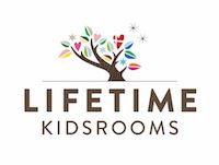 LIFETIMEkidsrooms