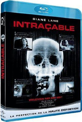 INTRACABLE