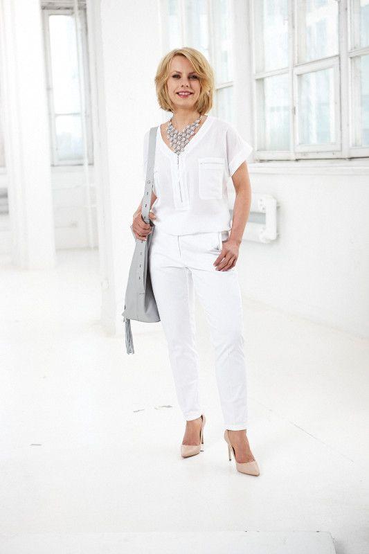 #quiosquepl #quiosque #metamorfozy #claudia #outfit #woman #beauty #fashion #femininity #katarzyna #mazurkiewicz