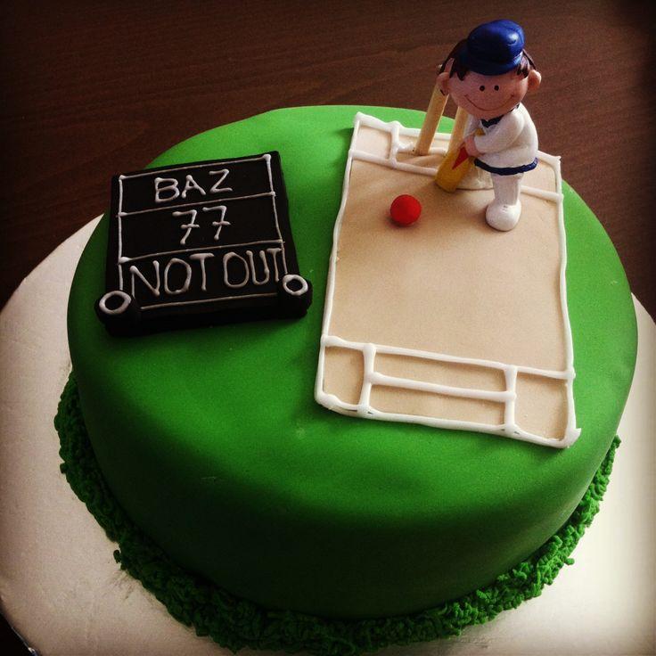 Cake Ideas For Husband