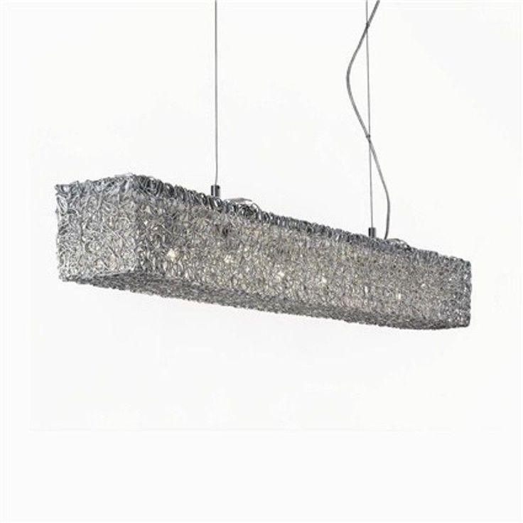 http://www.marketitaliano.it/c/261714423066&pid=12 Plafoniera art quadro sp6 super prezzo leggi descrizione #Italia