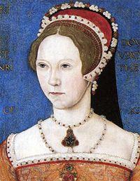 Mujeres en la historia: La reina sanguinaria, María Tudor (1516-1558)