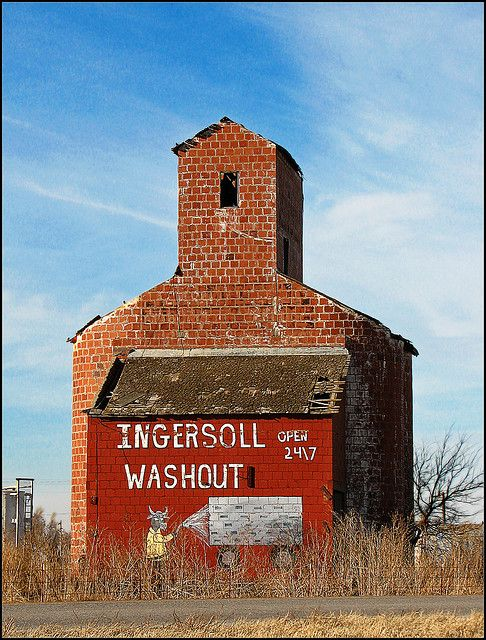 155 best images about oklahoma ghost towns on pinterest for King s fish house mission valley