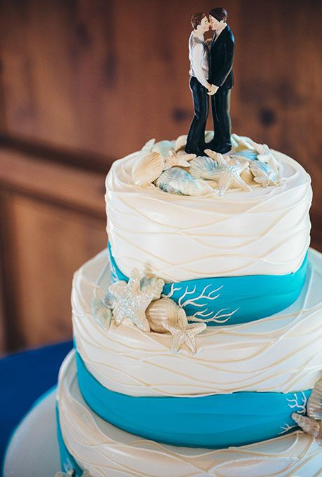 17 Best Images About Groom S Cakes On Pinterest Groom