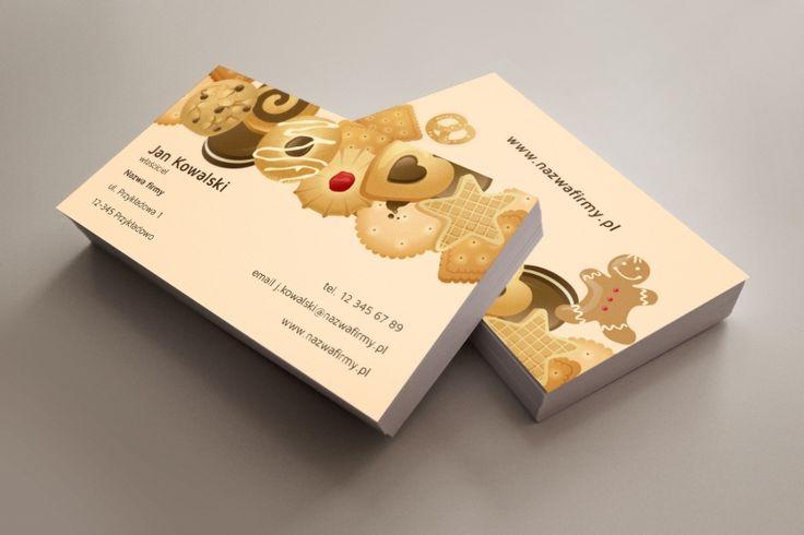 Cookies | Voogo.pl