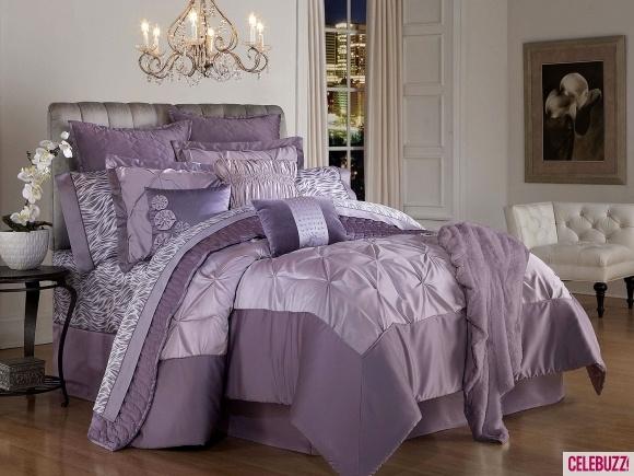 want this bedding kardasian home spanish harlem Cheap