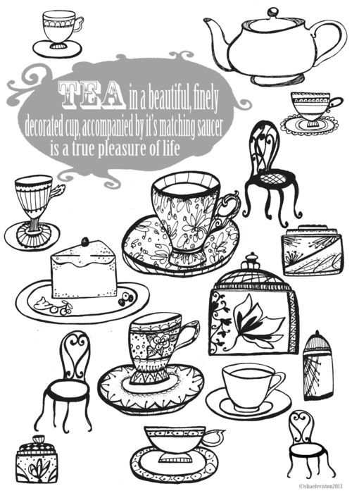 Best 25+ Printable colouring pages ideas on Pinterest