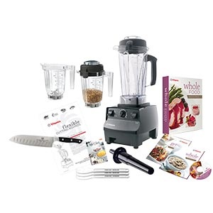 The 25 best vitamix blender costco ideas on pinterest vitamix many raw food diet recipes require a food dehydrator and or an ultimate blender but there are some delicious recipes for eating forumfinder Gallery
