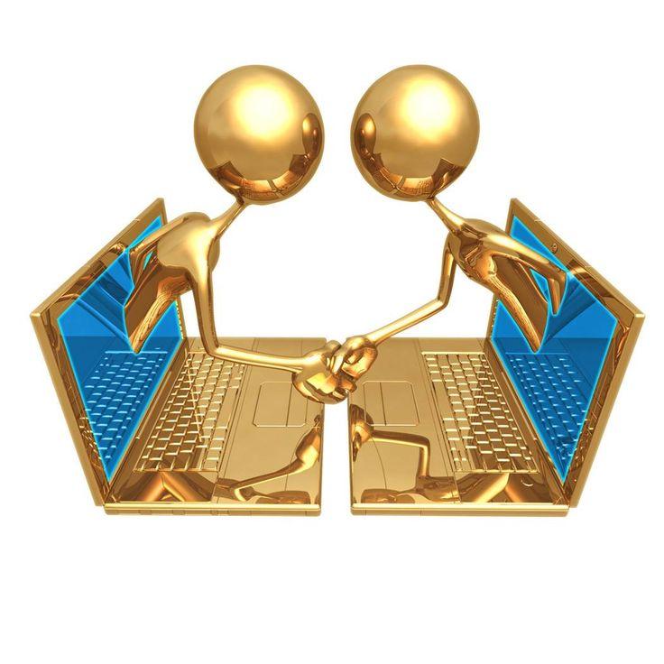 Vocês sabiam que o Marketing Digital, entre várias atividades, também tem a função de aproximar clientes e empresa? Preparamos um artigo para vocês.    Leia em http://www.trimbomarketingdigital.com.br/atualizacoes/relacionamento-com-os-clientes-e-o-marketing-digital