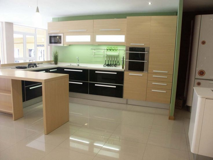 kitchen design mauritius 17 best images about oppein showroom in mauritius on 525