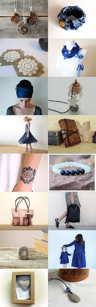 ♥♥ 021 by Pinar on Etsy--Pinned+with+TreasuryPin.com