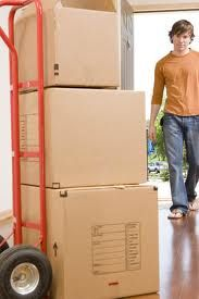 local moving companies - Are you searching for residential movers or commercial movers? http://www.movinghelp.com/movers/Masontown-PA-15461/Prattz-Moving?id=FE324E313E3142&Loc=Location1&redirect=1