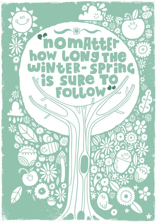 .Happy Thoughts, Handcrafted Happy, Spring Time, Posters Quotes, Happy Pencil, Art Posters, Springtime Quotes, Digital Prints, Art Illustration