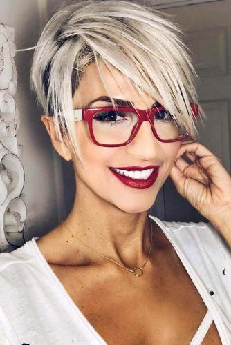 50 Pixie Cut Ideas to Suit All Tastes In 2019