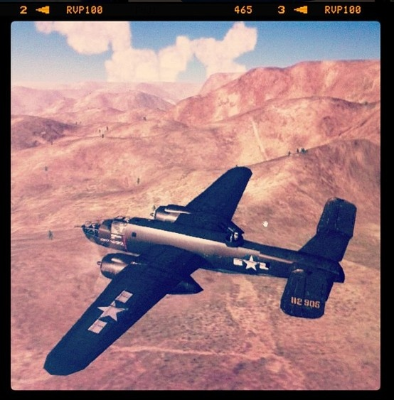 25 best Warbirds 2013 images on Pinterest   Free, Aircraft ...