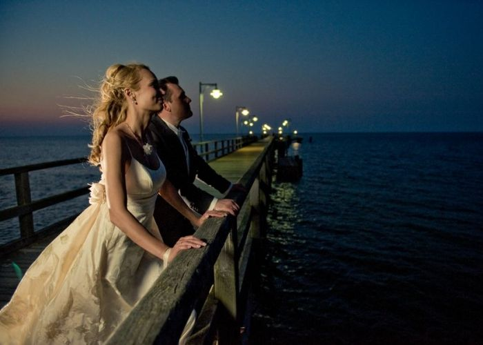 HOTEL HANSEATIC RÜGEN UND VILLEN Hochzeitslocation aus Göhren in Mecklenburg-Vorpommern HOTEL HANSEATIC RÜGEN UND VILLEN Hochzeitslocation aus Göhren in Mecklenburg-Vorpommern