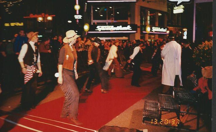 planet hollywood 1996