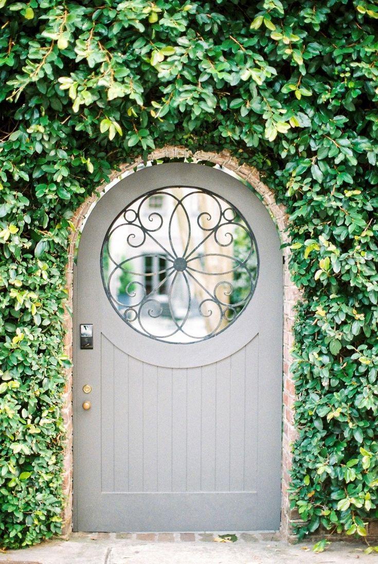 1003 best :: *Doors*Windows*Gates :: images on Pinterest | Entrance ...