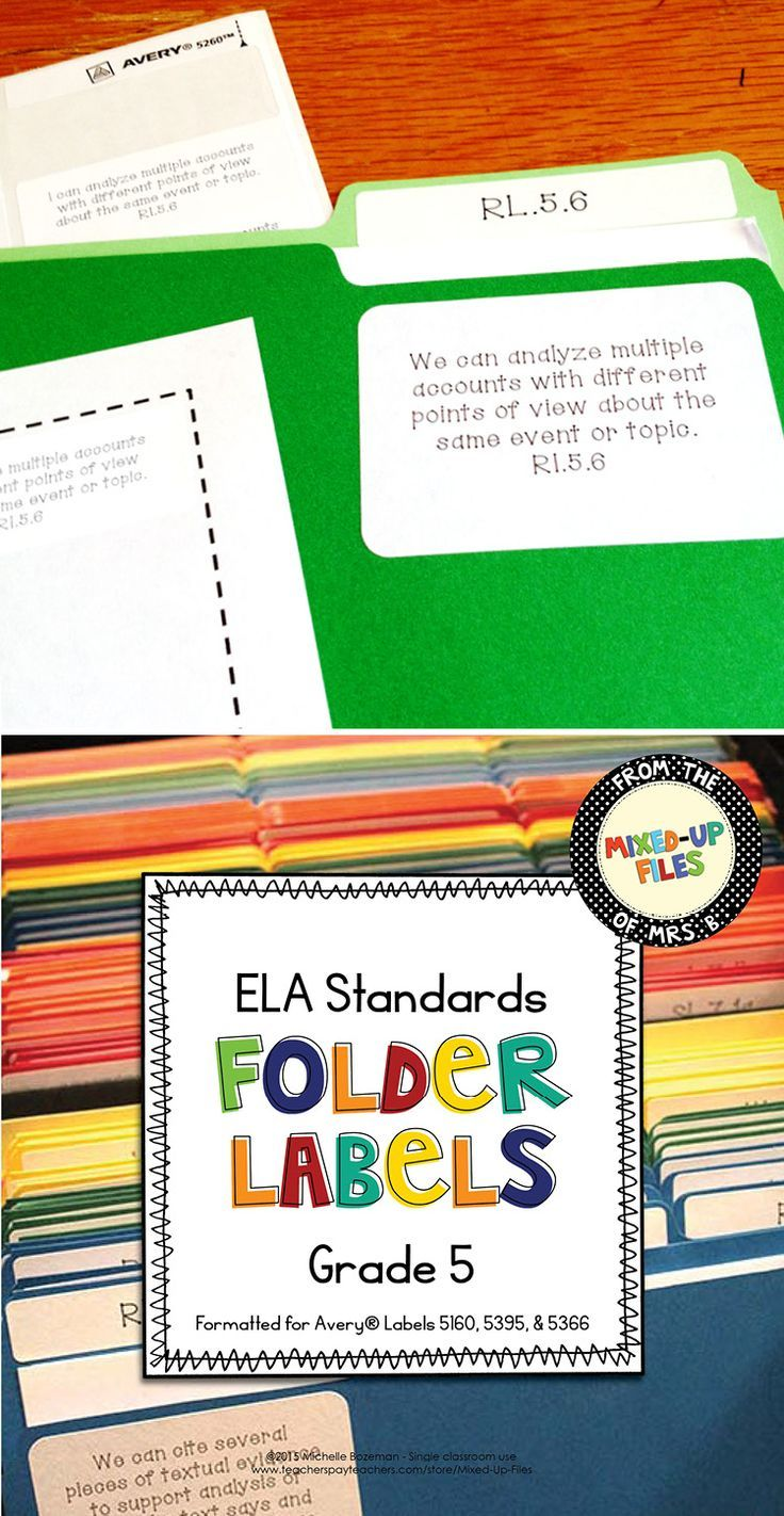 Organize Your Ela Lessons By Sorting Worksheets Activities And Assessments For The Common Core Sta Ela Standards Lesson Plan Book Reading Foundational Skills