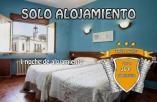 http://www.hoteleladia.es/ - Hotel en Cangas de Onis - Hotel Cangas de Onis. Nuestro hotel en Asturias tiene la ubicación perfecta para realizar toda clase de actividades de aventura.   #Viajes, #Turismo, #ocio, #alojamiento, #balnearios, #hoteleladia