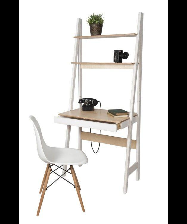 Schreibtisch Len Design 50 best do kupienia images on salons diy and balcony