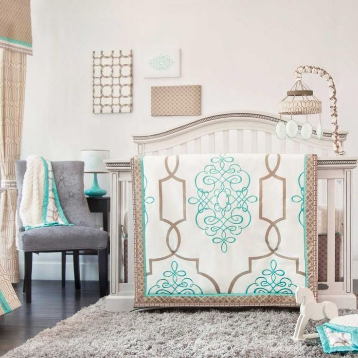 33 best baby room images on Pinterest Babies rooms, Baby room