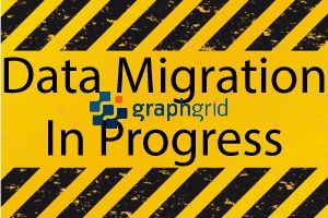 Easier Data Migration with Neo4j  Data migration is one of the necessary evils involved with keeping a database aligned with the evolving needs of the business and applications using it. With the increasing demand for enterprises of all sizes to iterate more quickly and drive change from within the data migration conversation becomes much more frequent. Data migration procedures are something   Read More......https://www.graphgrid.com/easier-data-migration-neo4j/