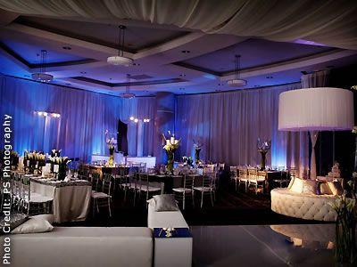 Trump International Beach Resort Sunny Isles Beach Florida Wedding Venues 8