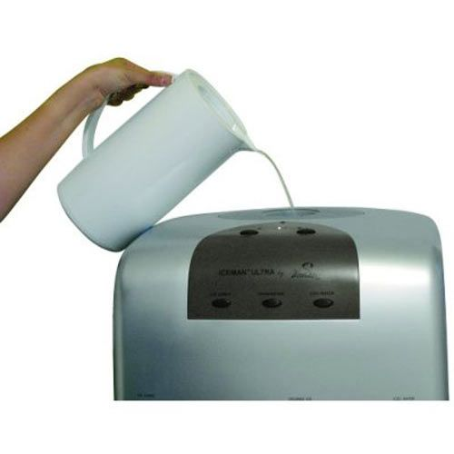 1000 images about portable crushed icemaker for the home for Ice makers for sale