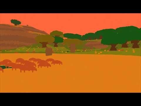 Proteus Official Beta Trailer