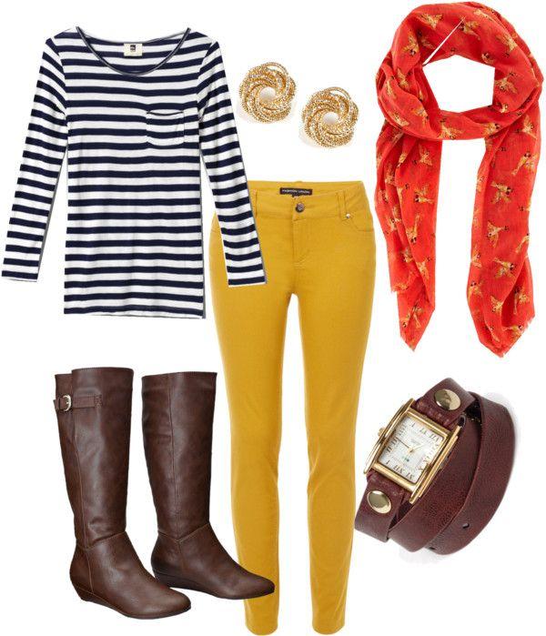 25  best ideas about Mustard jeans on Pinterest | Mustard jeans ...