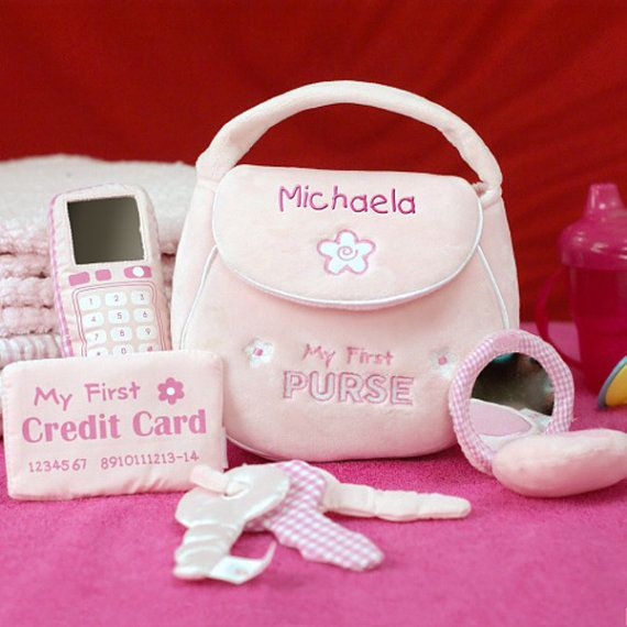 Unique Baby Gift Ideas Pinterest : Best unique baby girl gifts ideas on