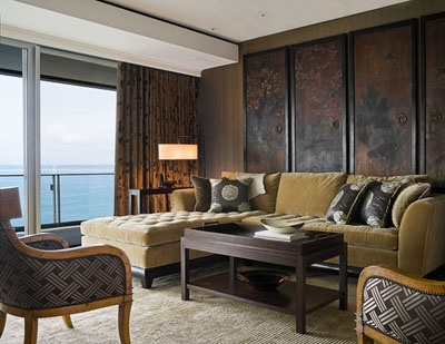 100 Ideas To Try About Susan Marinello Interior Designs