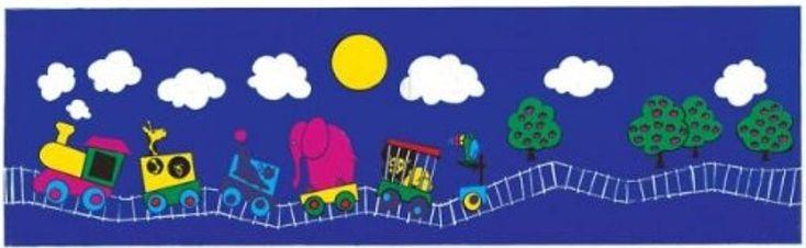 Der Spielzeugtester hat das Zylinder Zug angeschaut und empfiehlt es hier im Sho… – Spielzeugtester