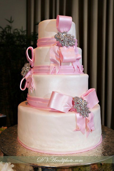 my big fat gypsy wedding cake maker 13 best images about wedding cakes on 17672