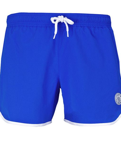 Winner Royal Blue Swim Short £29.99