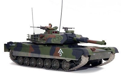 Large #scale rc m1a1 abrams tank forest camo, #lights, #sound, shoots - hobby eng,  View more on the LINK: 	http://www.zeppy.io/product/gb/2/111209597118/