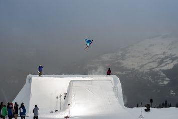 La Rosière-Espace San Bernardo – french ski resort: San Bernardo, Station de ski internationale en Savoie La Rosière - Espace San Bernardo