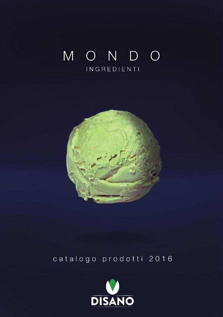 Di sano srl catalogo 2016 by Di Sano Srl - issuu