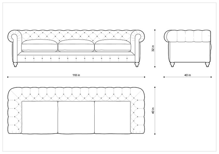 Imgs For Gt Sofa Dimensions Inches Sofa Sofa Furniture