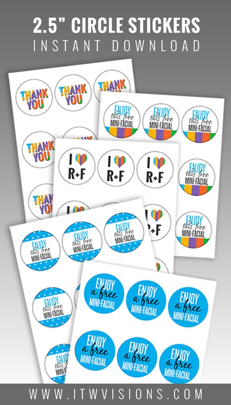 SUPER EASY digital download   instant download of sticker