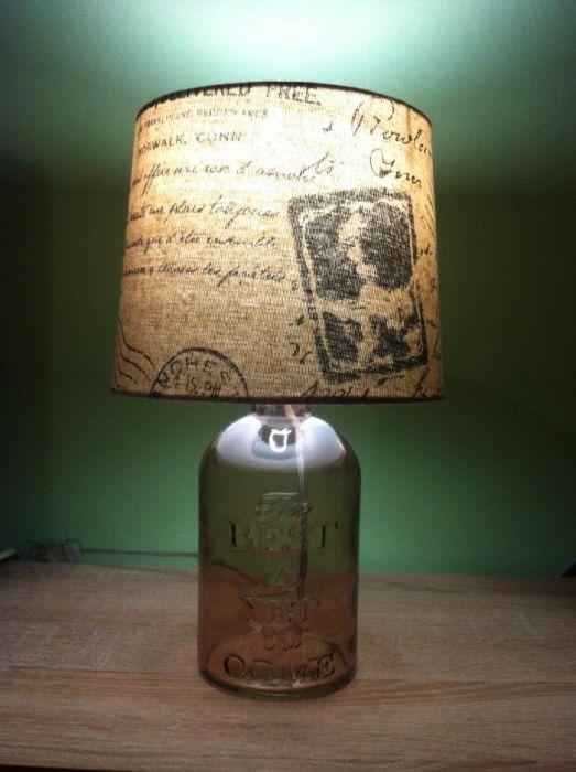 456579845_3_1000x700_lampka-pocztowka-oswietlenie.jpg (523×700)