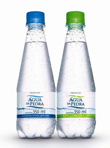 ABIR – Associação Brasileira das Indústrias de Refrigerantes e de Bebidas Não Alcoólicas