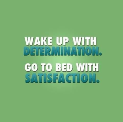 #Motivational #Inspirational #GoodMorning #Success