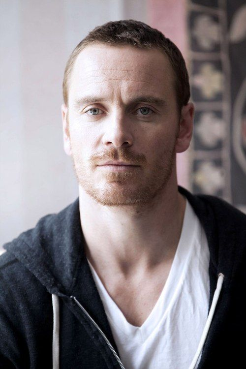 6178 best A Free Pass Fassbender images on Pinterest ...