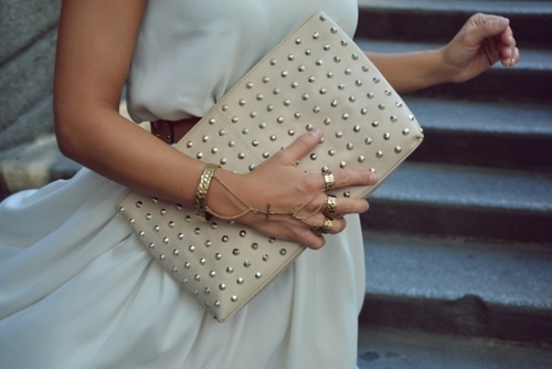 clutch, rings, everything..: Details, Clutches, Rings, Bags